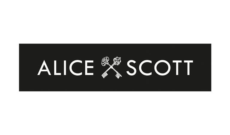 AliceScott
