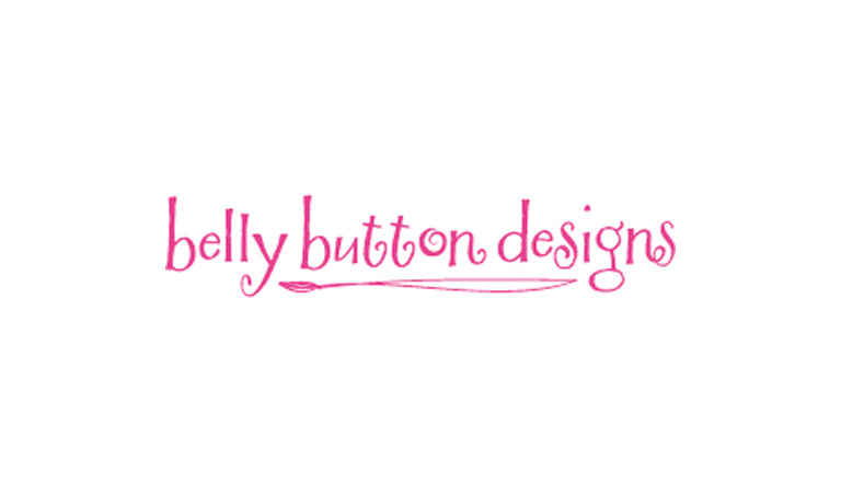 Belly-Button-Designs