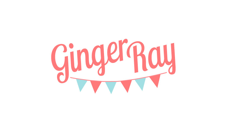 Ginger-Ray
