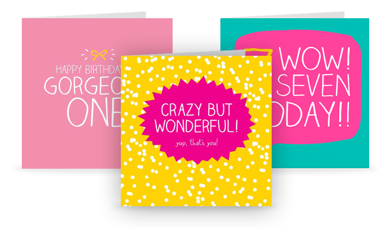 Greetings-Cards-Group