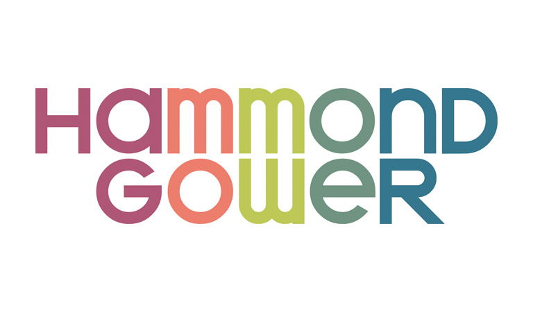 Hammond-Gower