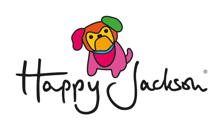HappyJackson