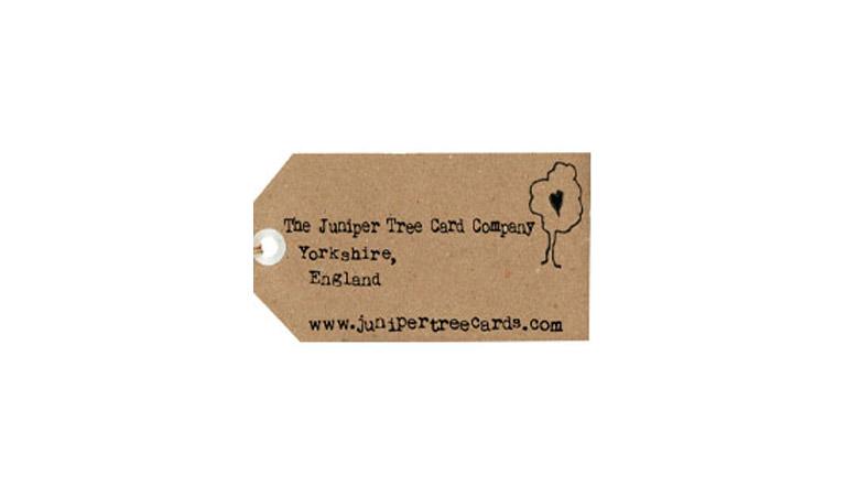 Juniper-Tree