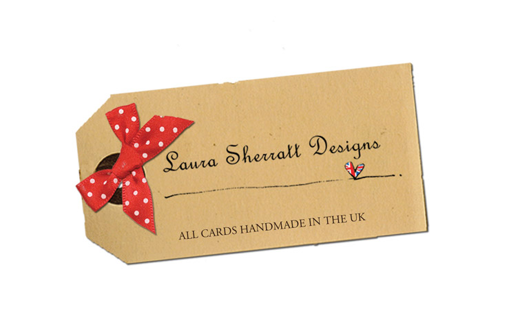 Laura-Sherratt-Designs