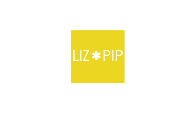 Liz-and-Pip