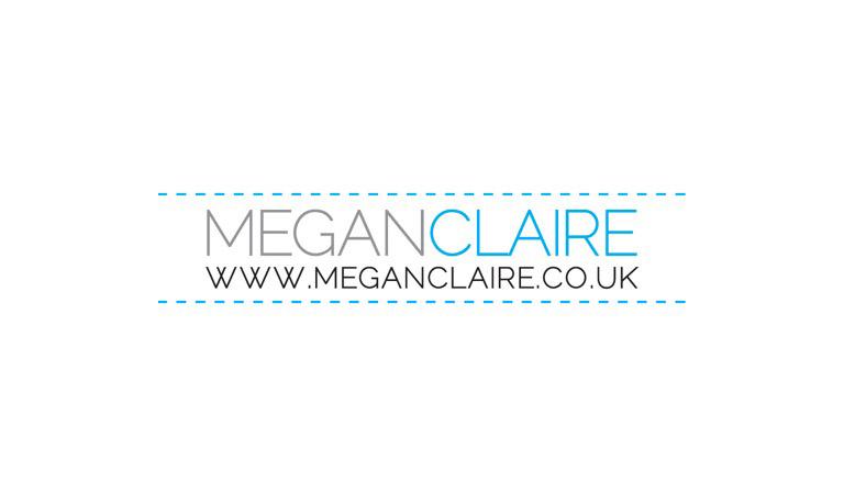 Megan-Claire