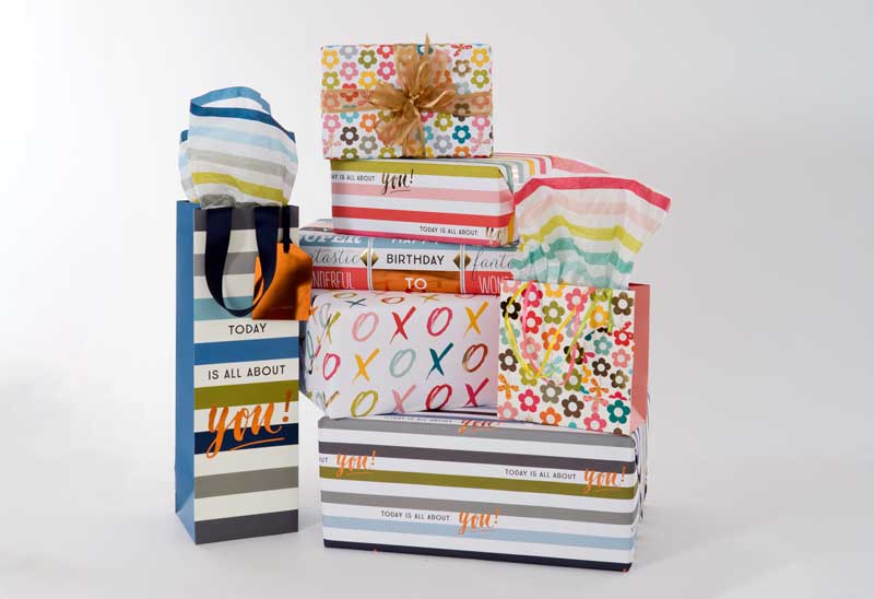 Products---Gift-Wrap-&-Packaging-2