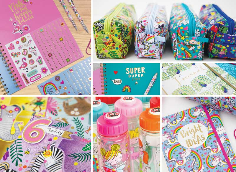 Products---Gifts-3