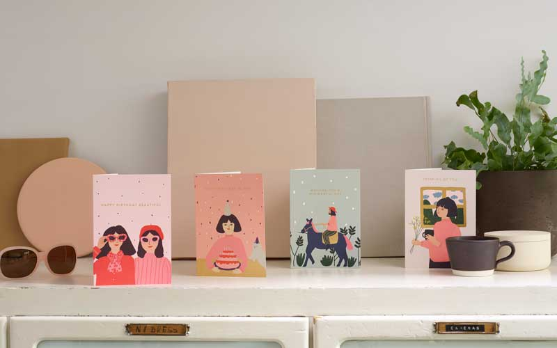 Products---Greeting-Cards-3