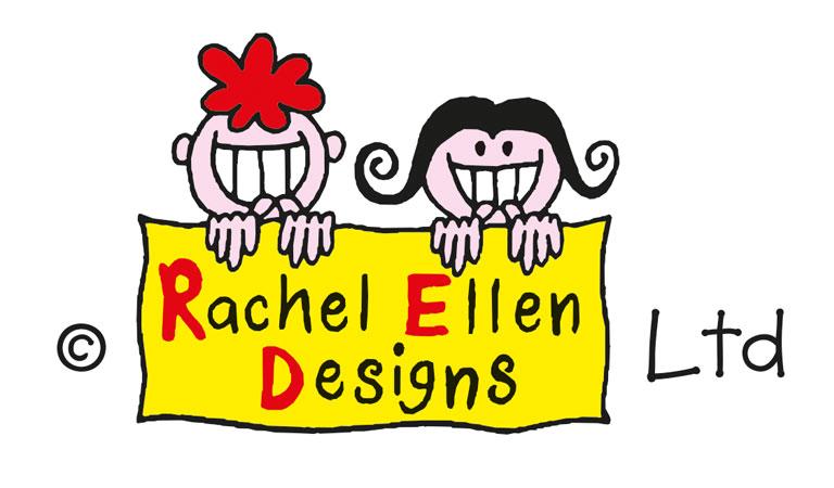 RachelEllen