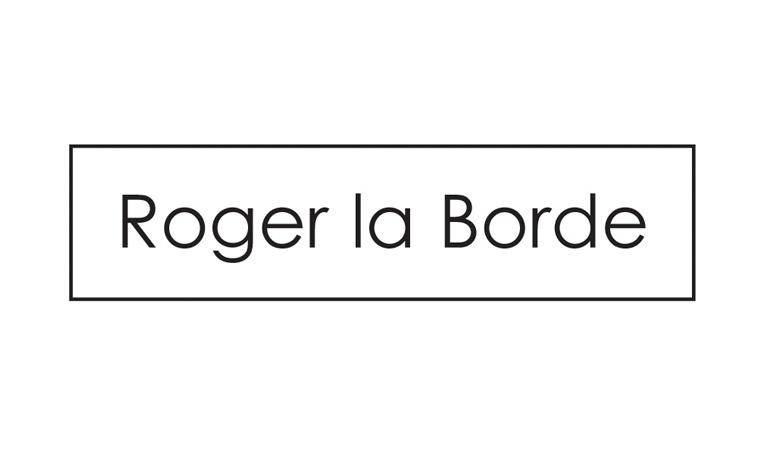 Roger-la-Borde