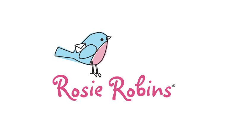 Rosie-Robins