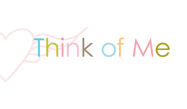 Think-of-Me