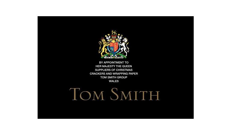 Tom-Smith