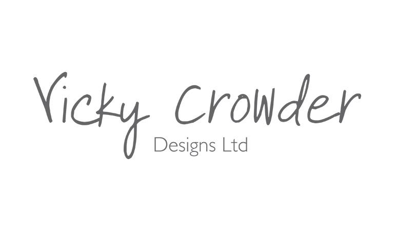 Vicky-Crowder