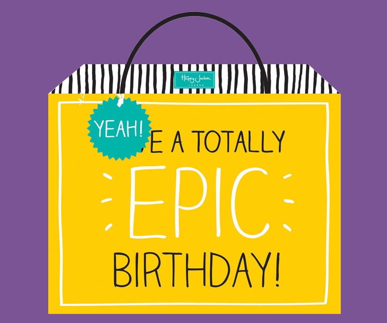 epic-birthday-bag