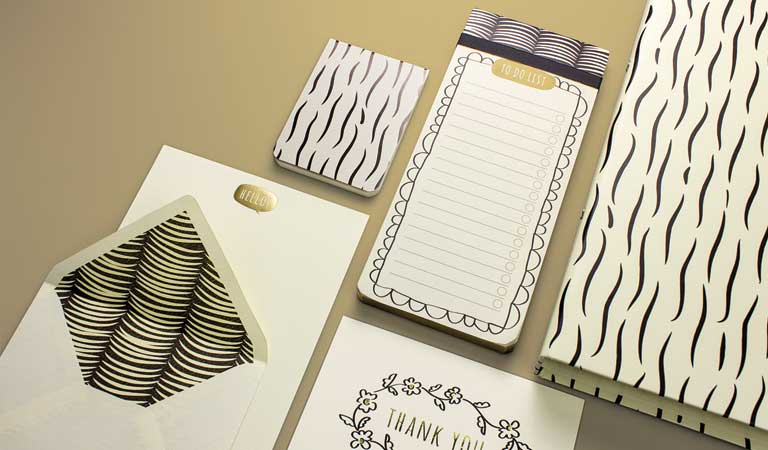 new-stationery