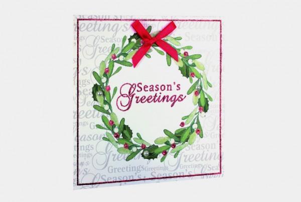 seasons-greetings-card