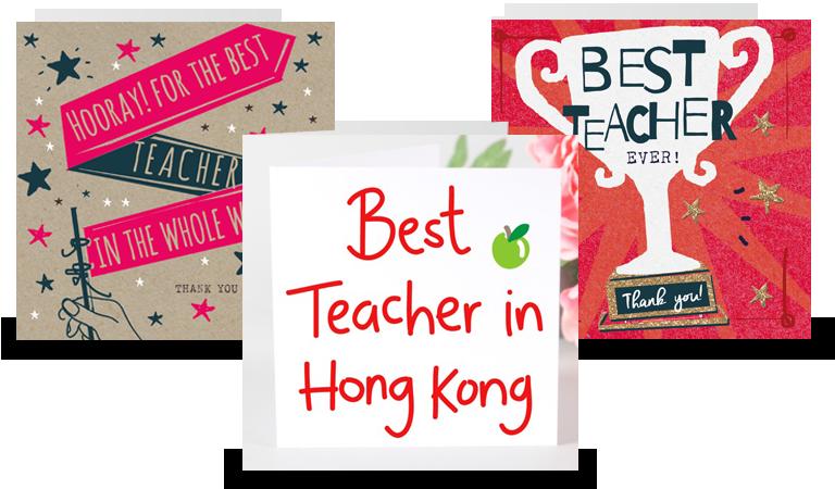 teacher-cards