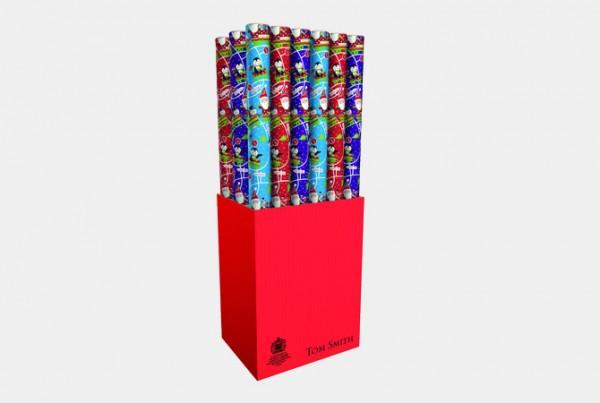 tom-smith-giftwrap
