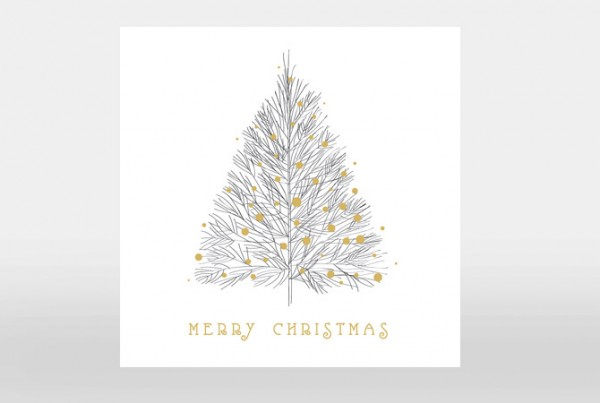 white-christmas-card