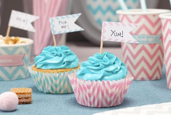cupcake-sticks