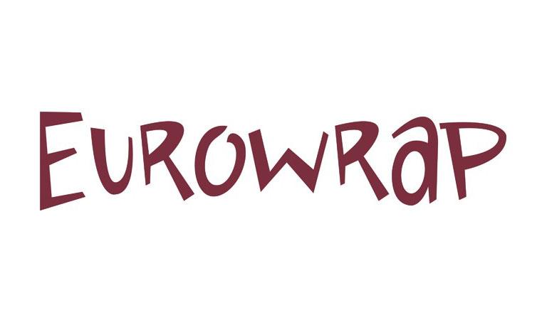 eurowrap