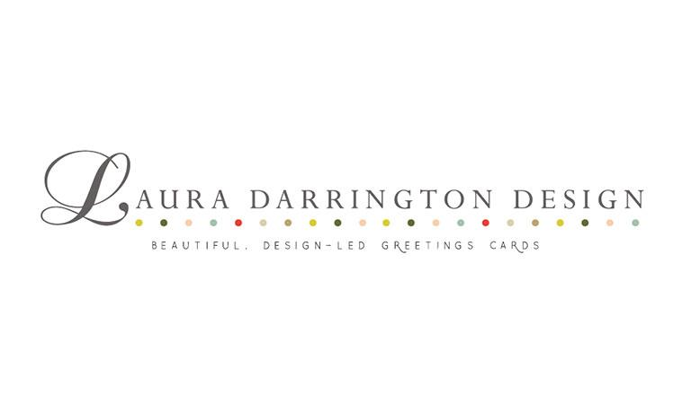 laura-darrington