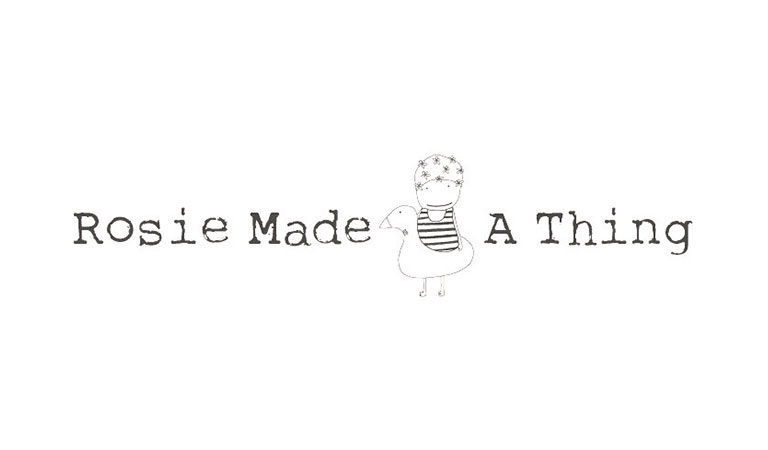 rosie-made-a-thing