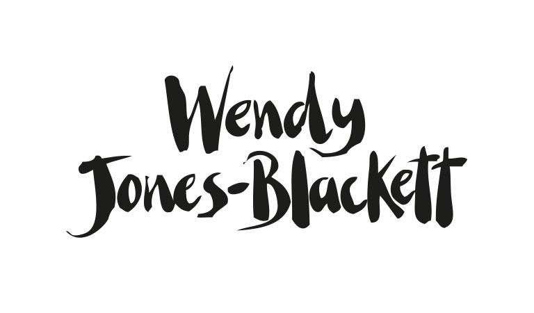 wendy-jones-blackett