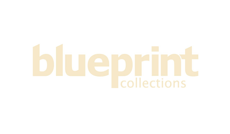 Blueprint-Collections