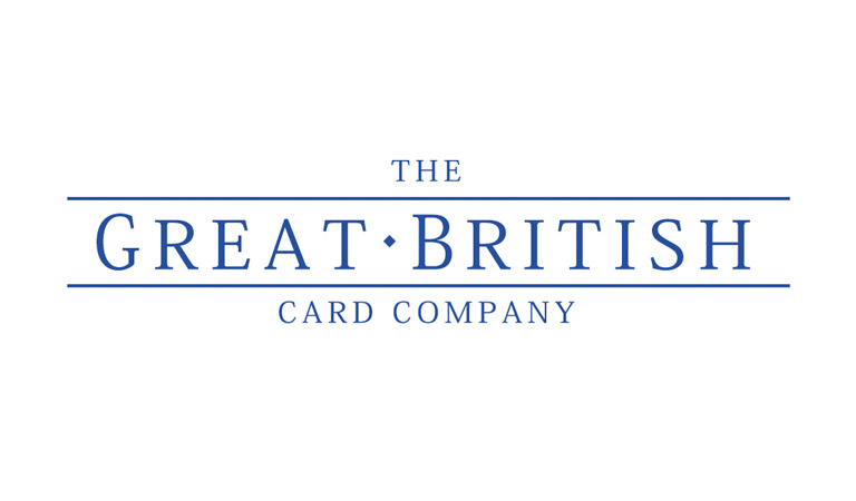Great-British-Card-Company