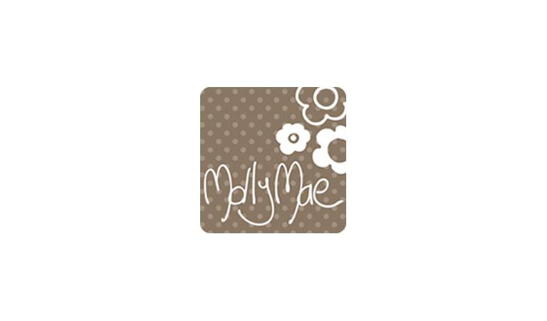 Molly-Mae