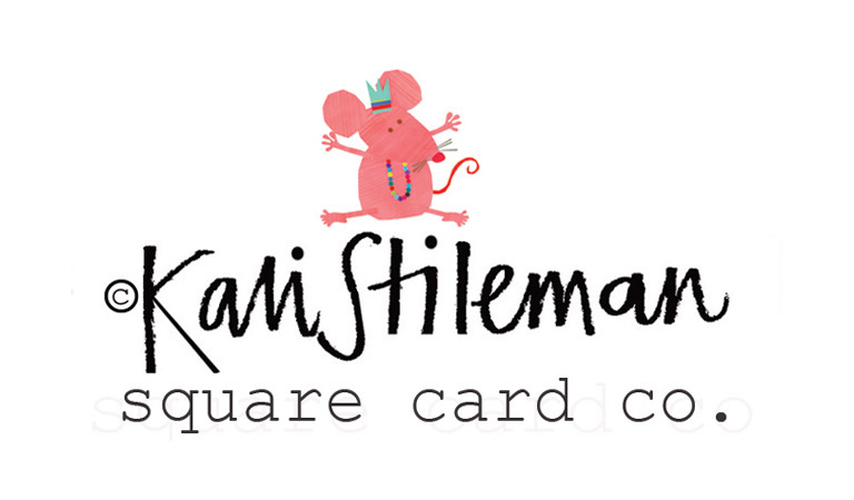 Square-Card-Co