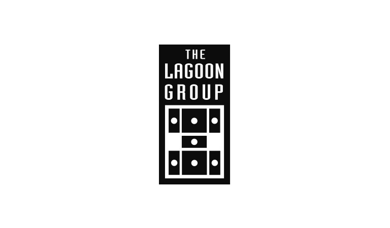 The-Lagoon-Group