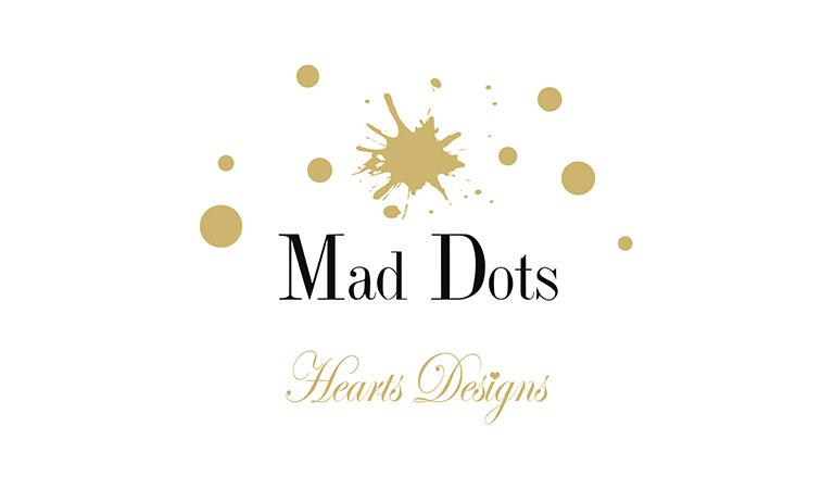 hearts-designs