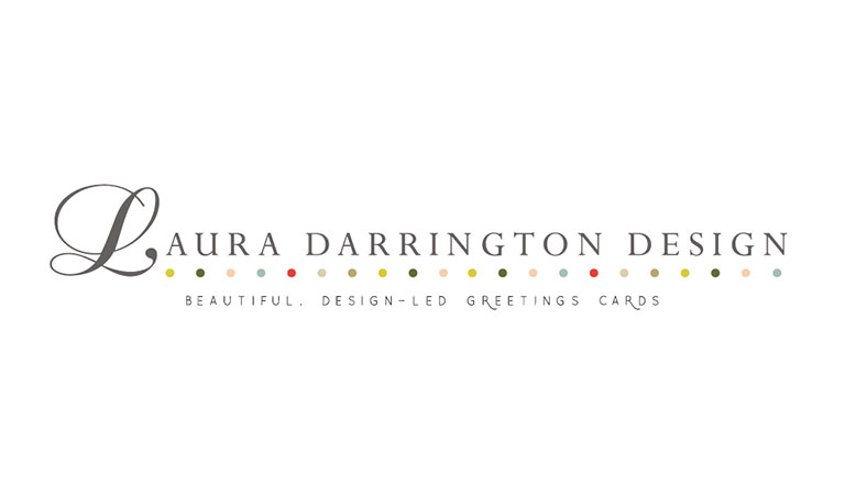 laura-darrington