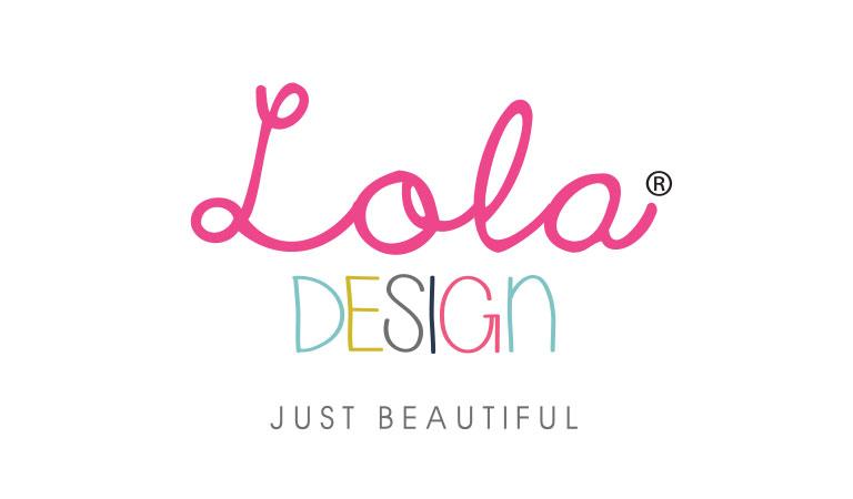 lola-design