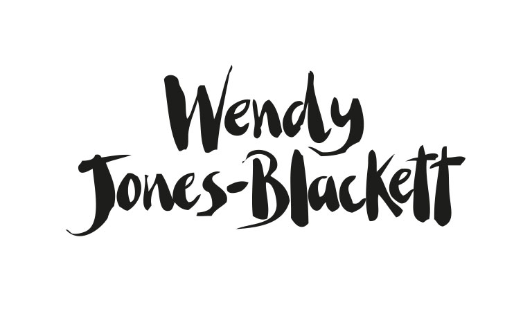 wendy-jones-blackett